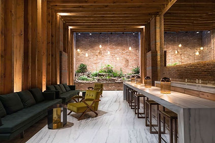 Beautiful Sitting Area Manhattan.jpg