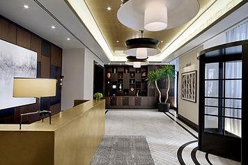 Manhattan Lobby.jpg
