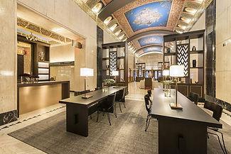 Manhattan Business Center.jpg