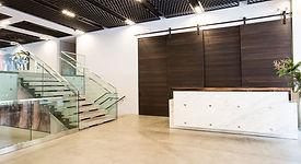 Extended Stairs Manhattan.jpg