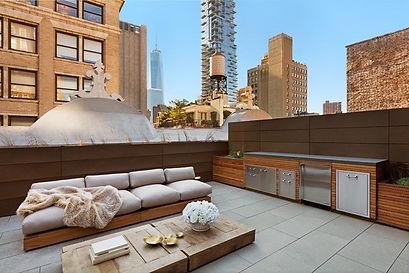 Manhattan Penthouse Rooftop.jpg