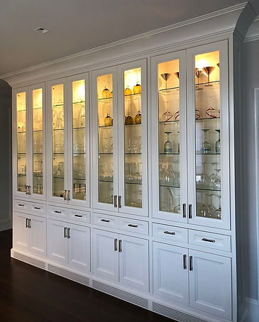 Full Cabinet Westchester.jpeg
