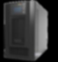 SIEL RD Series 2KVA-3KVA UPS.png