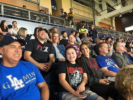 2019_Petrel-Padres_5.jpg