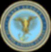 NLUS Logo_gold001_2020.png