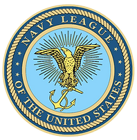 Navy League of the U.S_