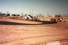 IVNLUS-NAFEC_GoCart Track_1988_9.jpg