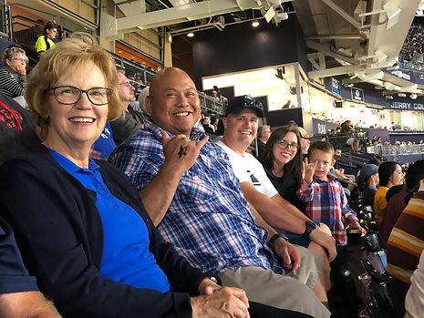 2019_Petrel-Padres_1.jpg