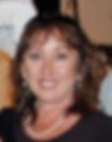 Sue Caldwell.jpg