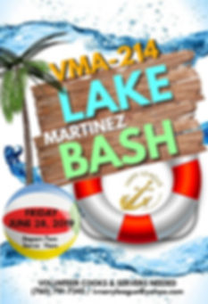 2019 Lake Bash.jpg