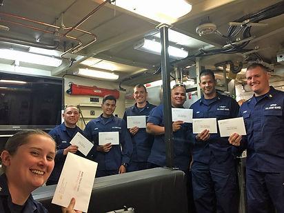 USCGC PETREL_JOGT_3.jpg