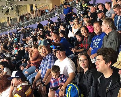 2019_Petrel-Padres_2.jpg