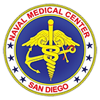Naval Branch Medical
