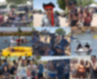 Barracks Bash Collage.jpg