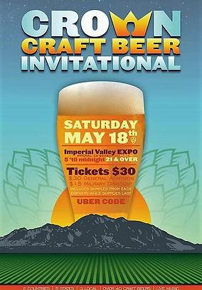 Crown Craft Beer Invitational.jpg