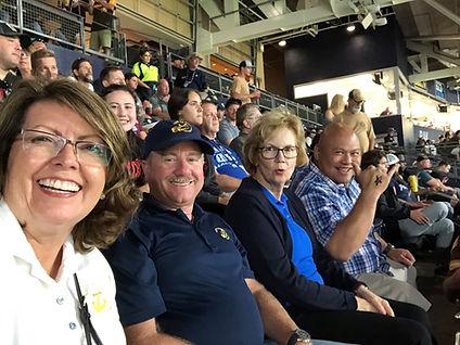 2019_Petrel-Padres_6.jpg