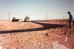 IVNLUS-NAFEC_GoCart Track_1988_8.jpg