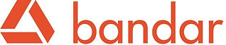 BANDAR_Logo_rot3 Kopie - Kopie_edited.jp