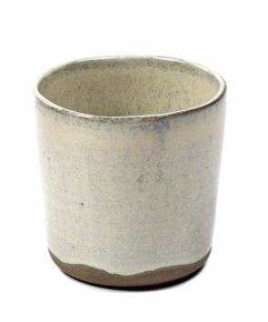 Tasse céramique artisanal