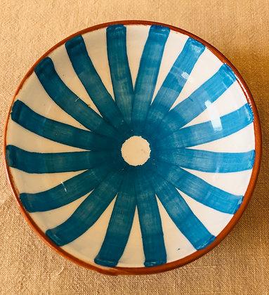 Mini Bol céramique artisanal Olhao