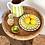 Thumbnail: Pichet céramique artisanal Olhao