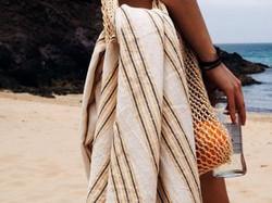 Slow_Casa_Textile
