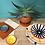Thumbnail: Planche céramique artisanal Olhao