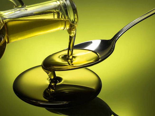 el-nuevo-beneficio-del-aceite-de-oliva-c