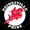 PainesvillePrideMagnet.png