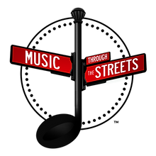 MTTS Stamp Colored.png