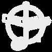 MTTS Logo Stamp.png