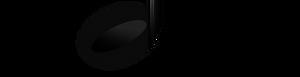 MTTS Logo.png