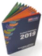 Katalog 2019.png.png