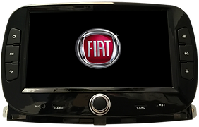 FIAT 500 Abarth.png