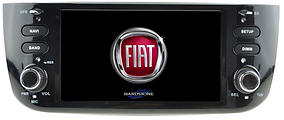 FIAT Punto EVO Android.png