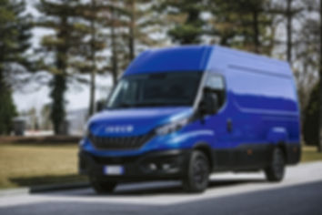 Iveco Daily.jpg