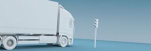 Freight-goods-truck.jpg