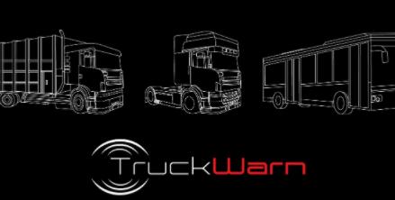 Truckwarn.png