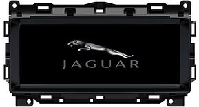 JAGUAR F-PACE (2016 - 2020).png