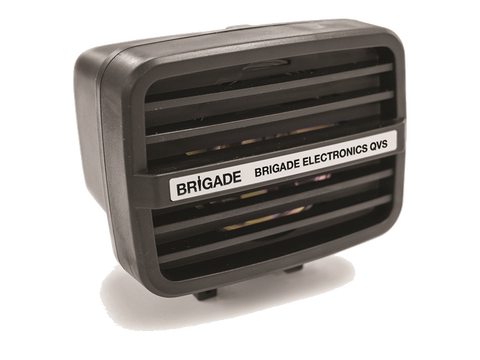 BRIGADE QVS Quiet Vehicle Sounder (AVAS)