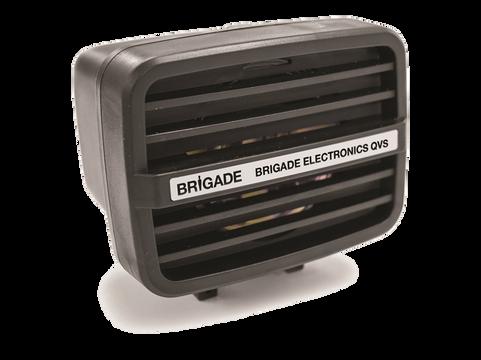 BRIGADE QVS Quiet Vehicle Sounder (AVAS)