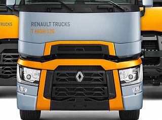 Renault-Trucks-2019.jpg