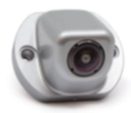 HD_Backeye®360_BN-300.png