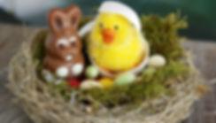 Auguri-di-buona-Pasqua_6.jpg