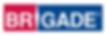 Brigade Logo.PNG
