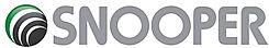 snooper_logo.jpg