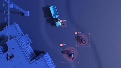 EJ_Truck_Sensoring.png