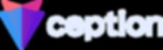 Ception_Logo_Light_[Orizontal].png