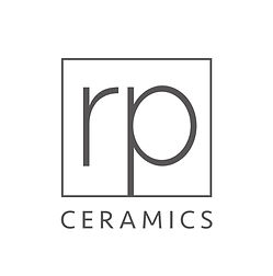 RP Ceramics RGB-01.jpg