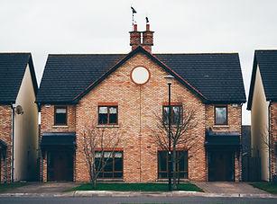 house to rebuild.jpg